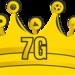 Sevengames: перший в історії цього виду спорту турнір у Луцьку