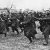 Друга російсько-українська війна