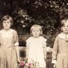 Волинська говірка: дитячі швидкомовки
