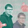(Не)відомі волиняни: український оператор Сергій Михальчук