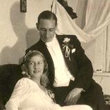 Ядвіга Доманська – відома акторка луцького театру міжвоєнного періоду
