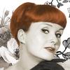 (Не)відомі волиняни: Барбара Крафтувна, донька-актриса луцького архітектора