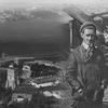 Костянтин Арцеулов: 100 років у небі над Луцьком