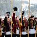 Гуцульську коляду і плєс можуть внести у список культурної спадщини ЮНЕСКО