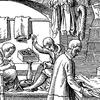 Якби місто могло говорити: життєпис луцького ремісника ХVI століття