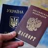Росіяни погрожують українцям масовою депортацією