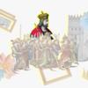 Луцький з'їзд монархів: Сигізмунд Люксембург – ключова фігура політичного бенкету