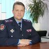 Петрушин Анатолій Степанович