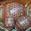 Писанки із страусиних яєць коштують 1500 гривень, - фермер з Волині