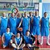 До Луцька приїдуть «ветерани» баскетболу