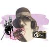 Фотоательє Оксів: кузня портретів давніх лучан і родинні сварки