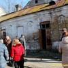 У Луцьку депутати оглянули комунальну нерухомість, яку продаватимуть