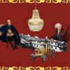 Палаци Волині: Дольськ
