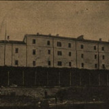 Моторошні сторінки в історії Луцької тюрми. Фото