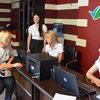 ОСББ Луцька матимуть можливість отримати співфінансування для благоустрою території