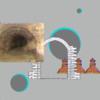 Підземний Луцьк: забутий світ історії