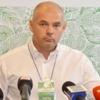 Влада не зробила нічого, аби Крим і Донбас захотів повернутися, – Палиця