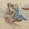 Середньовічні дзеркала були уособленням гріха
