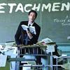 «Хроніки» рекомендують: стрічка «учитель на заміну»