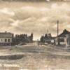 Коротко про залізничну історію Ківерців