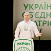 Україна повинна вкладати в ідеологію, – Ігор Палиця