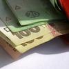 З 1 травня українцям збільшать зарплати