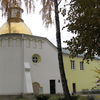 У Луцьку буде ще один монастир
