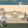 Пригоди Крашевського у Межирічі Корецькому 200 років тому