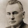 Тимошенко Сергій