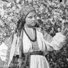 Волинська говірка: ворожіння на бедрикові