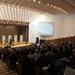 Історичним форумом у Луцьку почали святкування 500-річчя Реформації