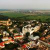 З Луцька стартує спільний з Євросоюзом проект щодо міського планування