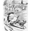 Сексуальні любощі з тваринами на Волині: ХVІІІ століття вражає