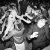 Товарищи: як танцювали в Луцьку 1960-х