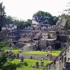 Вчені з'ясували, чому більше 1000 років тому індіанці майя покинули одну зі своїх столиць