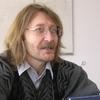 Василя Слапчука нагородили «Золотим Пегасом»