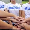 Лучан вчитимуть бути волонтерами
