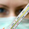Захворюваність на грип у Волинській області спадає