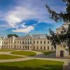 Палаци Волині: вишуканий і величний Вишнівець