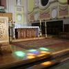 У Луцьку - концерт у костелі