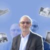 Італійські ідеї для синагог Волині: як написати цікаву книгу
