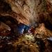 В угорській печері знайшли стародавні скарби