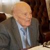 Борис Патон йде з посади президента Академії наук