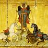 В Україні вшановують мучеників Флора іЛавра – покровителів коней