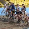 Луцькі велосипедисти привезли нагороди з чемпіонату України