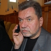 Навроцький Володимир Володимирович