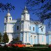 Геральдичні нотатки: символи Володимира-Волинського