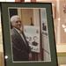 «Вільна розмова на велику тему»: у Луцьку відбувся вечір пам'яті Євгена Сверстюка