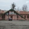 Колись популярний луцький ресторан може стати музеєм історії залізниці