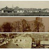 150 років тому: 12 містечок Луцького повіту
